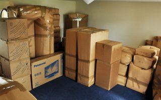 Ev eşyalarınızı dikkatle ambalajlayarak depolamak üzere taşıyoruz. Rutubet ve diğer zararlara karşı korunan depolarımıza aldığımız tüm eşyalarınızı sigortalı şekilde muhafaza ediyoruz.